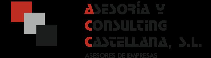 Asesoria y Consulting Castellana
